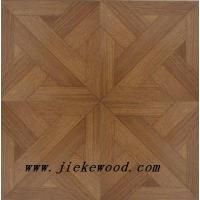 Wholesale Parquet,flooring from china suppliers
