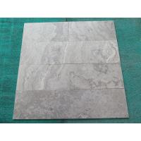 Wholesale Grey Marble,Marble Tile,Rose Grey Marble Tile,Marble Slab,Rose Grey Marble Wall Tile,Floor from china suppliers