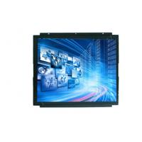 Wholesale High Definition 10.4inch Anti-Glare IR Touch Screen Monitor For Outdoors from china suppliers