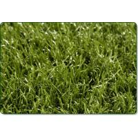 Wholesale Customerization residential green artificial grass , artificial wheat grass from china suppliers