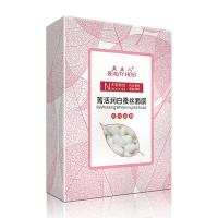 Wholesale Revitalizing Paper Facial Mask Pore Cleaner Remove Acne And Spots from china suppliers