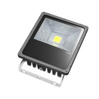Wholesale Outside  Led Flood Light 150W  90 -110 LM/W Epistar Chip 80 CRI from china suppliers