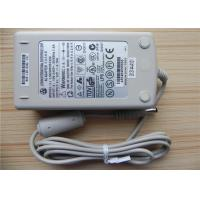 Wholesale 13 years Wholesale, Grey Original LISHIN LSE9901B1250 LCD Monitor Power Supply 12V 4.16A 50W from china suppliers