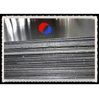 Wholesale High Purity Flexible Graphite Foil Sheet 5MM Thickness With Excellent Thermal Conductivity from china suppliers