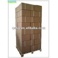 Wholesale Optical brightener BA(113#) from china suppliers