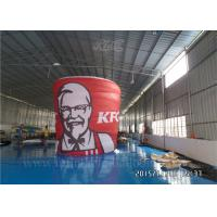 Wholesale Giant Inflatable Model from china suppliers