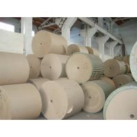 Best Seller! Good Quality Corrugated Paper Making Machine for Sale with Competitive Price