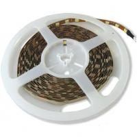 Wholesale Commercial Led Strip Lights IP20 SMD3528 4.8W/M 240LEDs / Meter from china suppliers