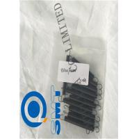 Wholesale JUKI Feeder Parts Reel Spring 32MM E6301706000 16mm E2300706000 from china suppliers