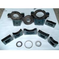 Wholesale heel block of pump from china suppliers