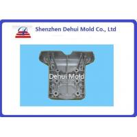 Wholesale ROHS / CE Certified Die Casting Parts For Communication Equipment Box from china suppliers