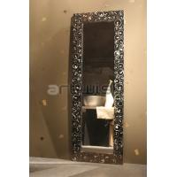 Wholesale Durable Plywood View Art Deco Mirrors for Home / Hotel Decoration from china suppliers
