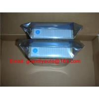 Wholesale Quality New Westinghouse 1C31234G01 Ovation Contact Module from china suppliers