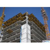 China Table Formwork System / Formwork For Beams Columns And Slabs Lower Labour Costs on sale