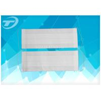 Wholesale Medical Disposable 2 Ply Face Mask With Earloop / Filter Paper from china suppliers