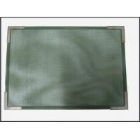 Wholesale Wire Mesh Carrier from china suppliers