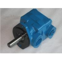 Wholesale M2U Series Eaton Vane Type Motor , Blue Smooth Operation Rotary Vane Motor from china suppliers