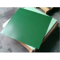 Wholesale New fashioned Multilayer PVC Flooring Tiles 1.2mm, 2.0mm, 2.5mm, 3.0mm from china suppliers