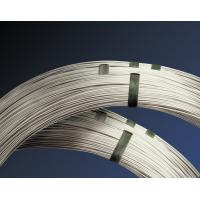 Wholesale Galvanized Hard Drawn high carbon steel wire Black Belt Packed from china suppliers