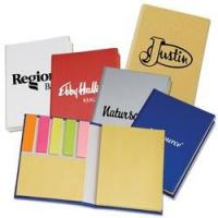 Wholesale Sticky Note Book from china suppliers