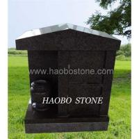 Wholesale Columbarium from china suppliers