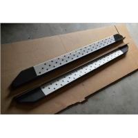 Latest nerf bar running boards - buy nerf bar running boards