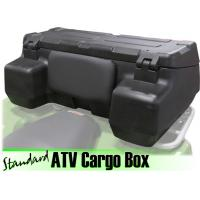 Wholesale Black 250cc ATV Rear Box from china suppliers