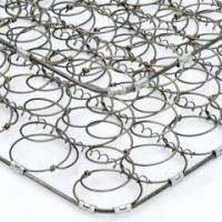 Wholesale With High Elasticity Durable Bonnell Spring For Mattress Spring from china suppliers