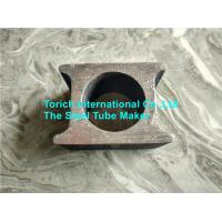 Wholesale Galvanized Special Steel Pipe Cold Drawn Steel Pipes OD 5-420mm from china suppliers