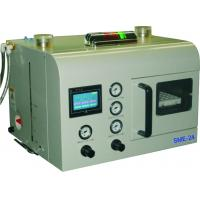 Wholesale No Noise Automatic Nozzle Cleaner smt cleaning equipment Energy Efficient Cleaning nozzle from china suppliers