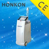 Wholesale Erbium Glass Fractional Laser Resurfacing For Cheek Wrinkle Removal Beauty Machine from china suppliers