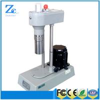 Wholesale ZNN-D6 Six-Speed Rotational Viscometer for drilling fluid instrument from china suppliers