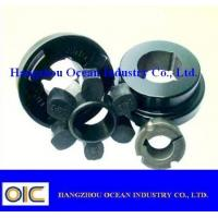 Wholesale Rigid Coupling , taper lock rigid coupling , flange coupling from china suppliers