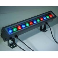 Wholesale 50cm rgb led wall washer light from china suppliers