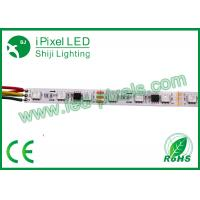 Wholesale Ws2811 / ucs1903ic 60LEDs / m 12v LED light strips , programmable LED strip lamps from china suppliers