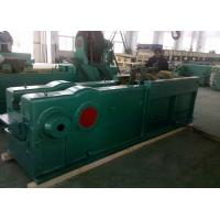 Wholesale Two Roller Steel Rolling Mill Machinery For OD 30 - 108 mm Seamless Carbon Steel Tube from china suppliers