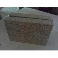 Wholesale Low Carbon Insulated Wall Board Light Weight For Exterior Decoration from china suppliers