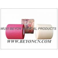 Wholesale Colored And Printed Foam Underwrap / Pre - wrap Athletic Tape Without Adhesive from china suppliers