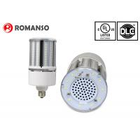 Wholesale 36w 4860lm e26LED High Bay Replacement Bulb to Replace 150w Metal Halid from china suppliers