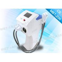Wholesale Beauty Salon IPL Hair Removal Device SHR OPT Professional 10HZ from china suppliers