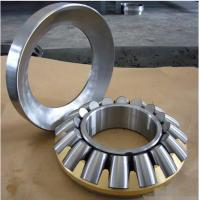 Wholesale High Precision Wheel Bearing Thrust Roller Bearing K89444 for Rolling Mill from china suppliers
