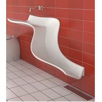 Wholesale wash basin from china suppliers