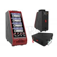 Wholesale 1-18S Fast 800W Lipo LIHV Nimh Quad battery charger for RC hobby from china suppliers