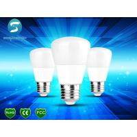 Wholesale LED Energy Saving Light Bulbs SMD5730 , LED Household Light Bulbs E27 from china suppliers