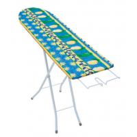 Wholesale America wall mounted folding ironing board /hangers wood from china suppliers