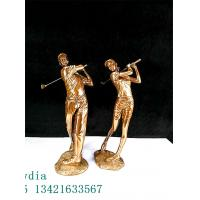 Wholesale Find Quality Couples Golf Lovers Sports & Entertainment Lovers Portrait from china suppliers