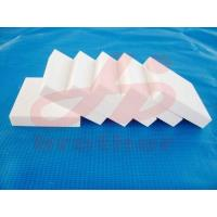 Wholesale Bulletproof Ceramic Plate from china suppliers