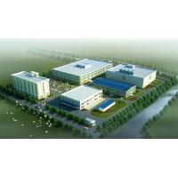 WuXi NewTrade Building Machinery Co.,Ltd