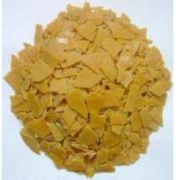 China Sodium Hydrosulfide Flakes 70%-73% on sale