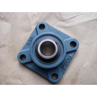 Wholesale Conveyor & pulverizer Pillow block bearing from china suppliers